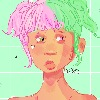 clampettie's avatar