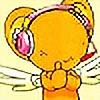 clampfan101's avatar