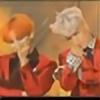 clamychan9229's avatar