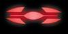 Clan-Akkaba's avatar