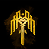 Clan-Macnaughton's avatar
