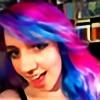 Clanaad's avatar