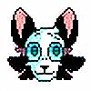 clanborn's avatar