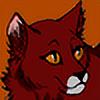 clancat1124's avatar