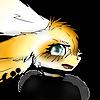 clancatsforlife's avatar