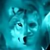 clanck24's avatar