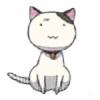 clancy688's avatar