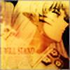Clandescending's avatar