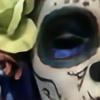 ClandestineOnigiri95's avatar