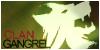 ClanGangrel's avatar