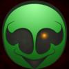 Clank-head's avatar