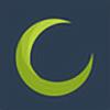 Clank-Zoni's avatar