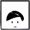 Clank010101's avatar