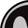 ClanKryze511's avatar