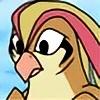 Clanmcg24's avatar