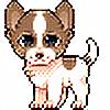ClannadLover22's avatar
