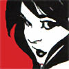 clannoire's avatar