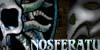ClanNosferatu's avatar