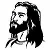 ClanoftheTeknoViking's avatar