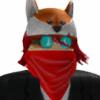 ClanShad27's avatar