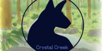 ClansOfCrystalCreek's avatar
