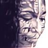 ClansterHamster's avatar