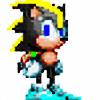 clanthehedeghog's avatar