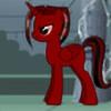 claperclaw's avatar