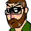 ClapperCreations's avatar