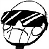 clappingcelestia's avatar