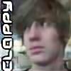 clappy452's avatar
