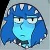 claptrapunit's avatar