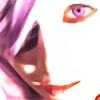 ClaptrapZak's avatar