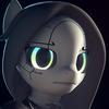 Clar-3's avatar