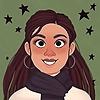 Clara-Jones's avatar