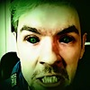 ClaraAftoN12's avatar