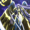 claraapc's avatar