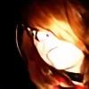 claraarmstrong's avatar