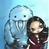 clarabeara11's avatar