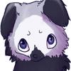 Clarabell23's avatar