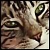 clarablick's avatar
