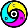ClaraCDR's avatar
