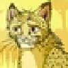 ClaraCheetahWolf's avatar
