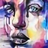 Clarae19's avatar