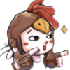 Clarafang's avatar