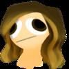 ClaraFlos's avatar