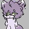 clarafnaf's avatar