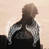 Claraholmes's avatar