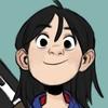 ClaraIm's avatar