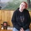 ClaraKelley's avatar
